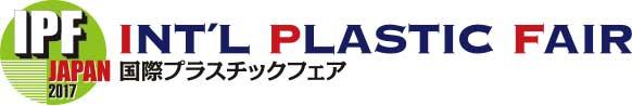 2017_logo.jpg